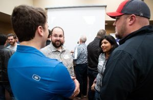 LCI rolls out a new Lean Learning Series