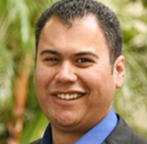 LCI honors Felipe Engineer-Manriquez, McCarthy Building Companies, with Chairman's Award at upcoming LCI Congress