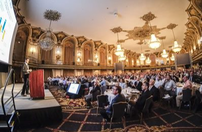 Lean Construction Institute Holds Record-Setting LCI Congress Event in Chicago, Illinois