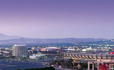 Why is LCI Congress in Anaheim, California a Must-Attend Event?