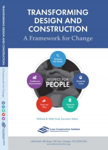 publications lean construction institute project delivery