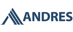 Andres_Logo