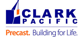 ClarkPacific