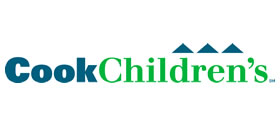 Cook-Childrens_logo