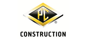 PCConstruction-Logo