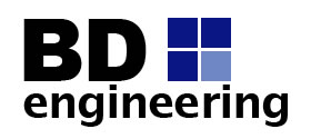 bd_engineering_logo