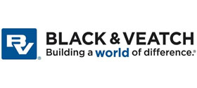 black-veatch_logo