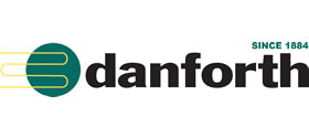 danforth-logo