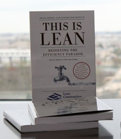 this-is-lean
