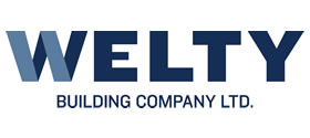welty-building-company-ltd3