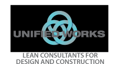 Unified-Works-Logo4