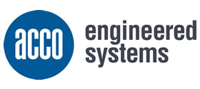 ACCO Engineered Systems