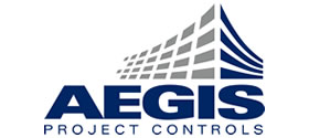 Aegis Project Controls