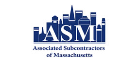 Associated Subcontractors of Massachusetts