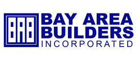 Bay Area Builders