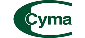 CYMA Builders & Construction Manager