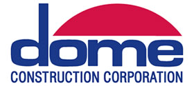 Dome Construction Corporation