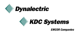 Dynalectric | KDC Systems