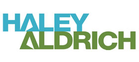 Haley & Aldrich, Inc.