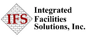 Integrated Facilities Solutions