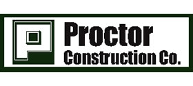 Proctor Construction Company
