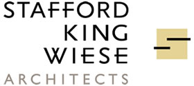 Stafford King Wiese Architects