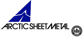 Arctic Sheet Metal, Inc