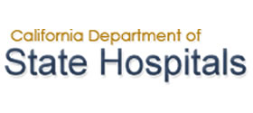 California Department of State Hospitals - Sacramento