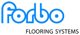 Forbo Flooring NA