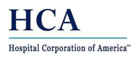 HCA The Healthcare Company