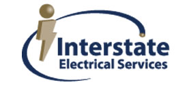 Interstate Electrical Services Corp.