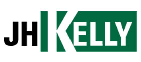 J.H.Kelly LLC