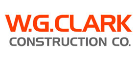 W.G. Clark Construction Company
