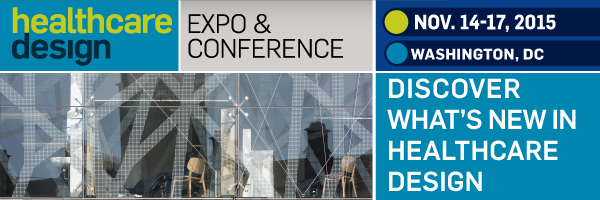HCD Expo and Conference header